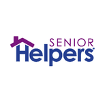 Senior Helpers, Pleasanton