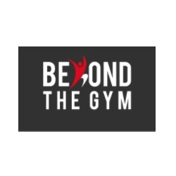 Profile Photos of Beyond The Gym 3202 South Memorial Drive, #7 - Photo 1 of 4
