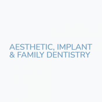 Profile Photos of Aesthetic, Implant & Family Dentistry PC 1031 McBride Avenue #106 - Photo 1 of 1