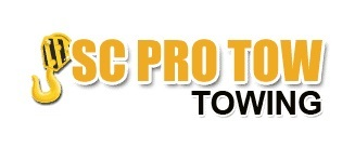 Profile Photos of SC Pro Tow Fort Worth 6009 E Lancaster Ave #180 - Photo 1 of 1