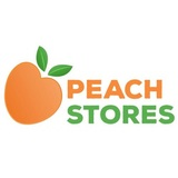 Peach Stores, Weymouth