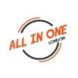 All In One London Unit 12 Lea Road