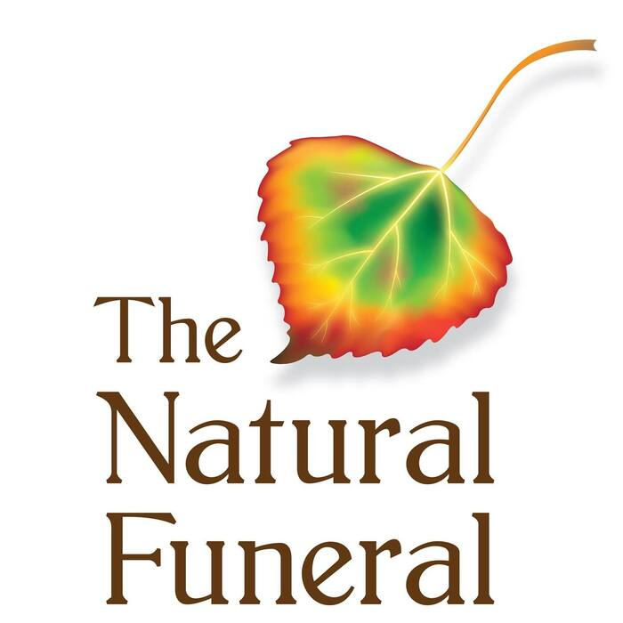 Profile Photos of The Natural Funeral 102 W Chester St - Photo 1 of 1
