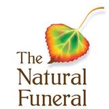 The Natural Funeral 102 W Chester St