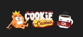 Profile Photos of COOKIE CASINO 90 Sheppard Ave E, 7th Floor - Photo 1 of 1