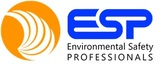ESP - Environmental Safety Professionals, Broadmeadow