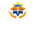 HT MOLD CO.LTD Chang An town, Dongguan, Guangdong, 523843 China