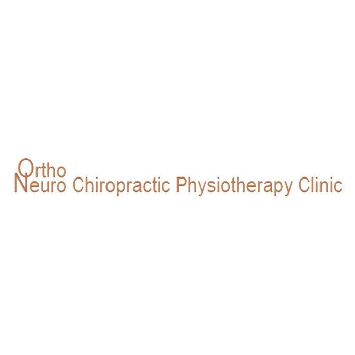 Profile Photos of Ortho Neuro Chiropractic Physiotherapy Clinic C-163, Sector-26 - Photo 1 of 1