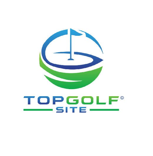 Profile Photos of Top Golf Site 34500 Six Mile Rd, Livonia Michigan - Photo 1 of 1