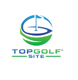 Top Golf Site 34500 Six Mile Rd, Livonia Michigan
