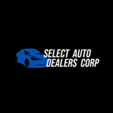Select Auto Dealers Corp, Brooklyn