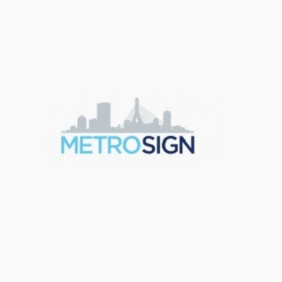 Profile Photos of Metro Sign and Awning 170 Lorum Street - Photo 1 of 1