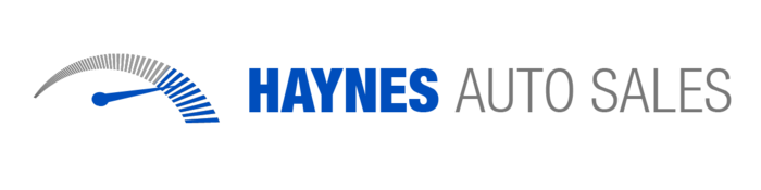 Profile Photos of Haynes Auto Sales 1155 Fort Worth Hwy - Photo 1 of 1
