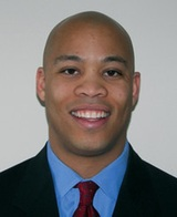 Deric Currie - State Farm Insurance Agent, Hamden