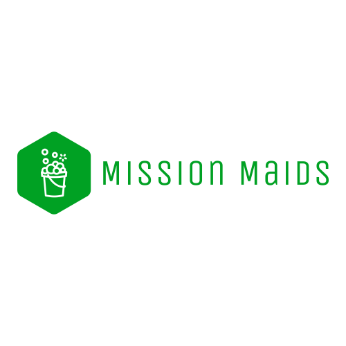 Profile Photos of Mission Maids Canada 788 12 Ave SW - Photo 1 of 1