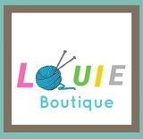 LOUIE BOUTIQUE LTD 20-22 WENLOCK ROAD,