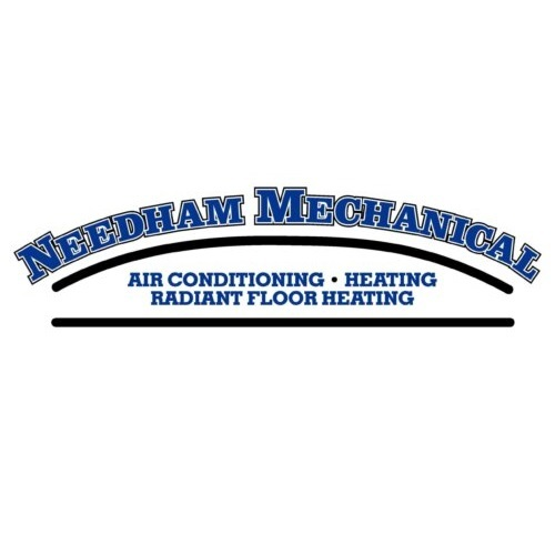 Profile Photos of Needham Mechanical Systems 57 Crawford Street - Photo 1 of 4