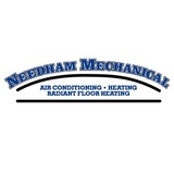 Needham Mechanical Systems 57 Crawford Street