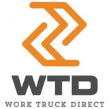 Work Truck Direct 20028 Old Owen Road