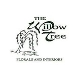 The Willow Tree Flowers & Gifts, Tulsa