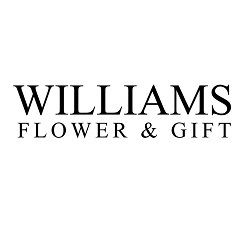 Profile Photos of Williams Flower & Gift - Olympia 414 Capitol Way S #2 - Photo 2 of 4