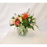 Williams Flower & Gift - Olympia 414 Capitol Way S #2