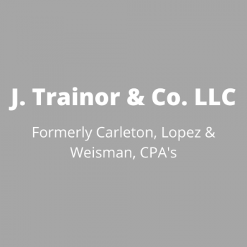 Profile Photos of J. Trainor & Company, LLC 107 Audubon Road, Bldg 2-110 - Photo 1 of 1