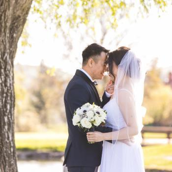 Profile Photos of San Ramon Waters by Wedgewood Weddings 9430 Fircrest Ln - Photo 2 of 4