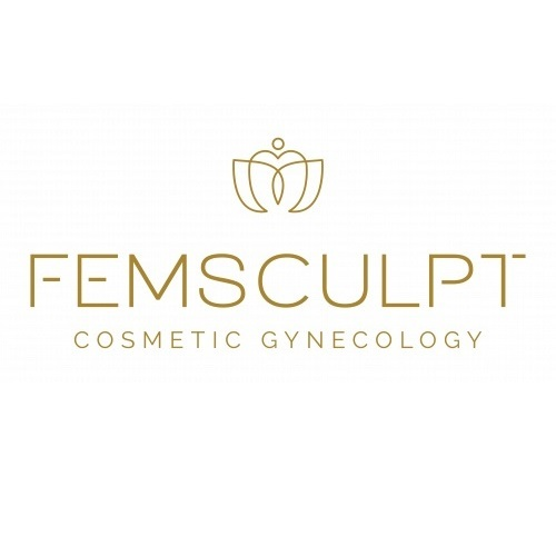 Profile Photos of FemSculpt Cosmetic Gynecology 310 W Superior St, Fl 2, Ste 202 - Photo 1 of 2