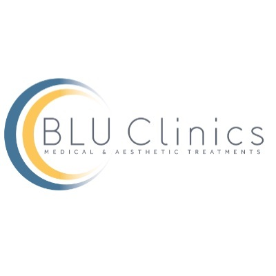 Profile Photos of BLU Clinics 32 Westferry Circus - Photo 1 of 1