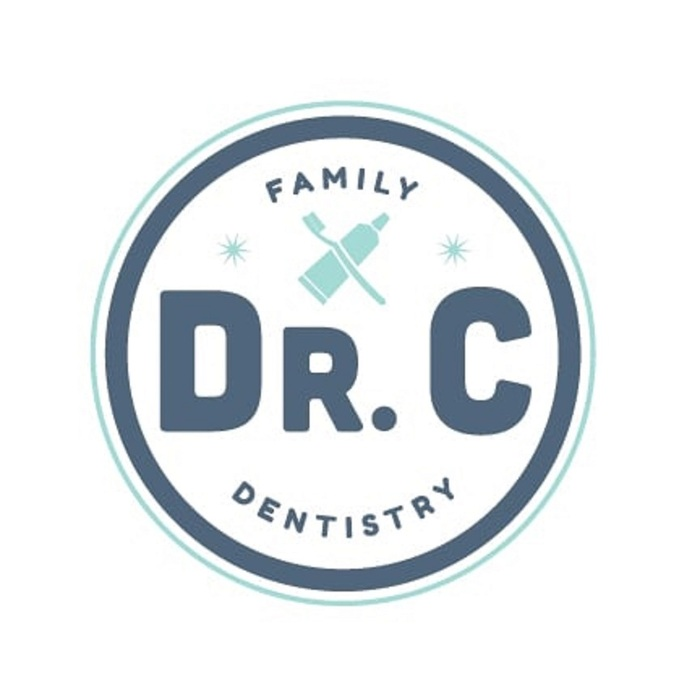 Profile Photos of Dr C Family Dentistry 13514 E 32nd Ave - Photo 1 of 1
