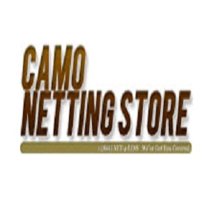 Profile Photos of Camo Netting Store 13312 Ranchero Drive, Suite 18-260 - Photo 1 of 4