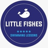 Little Fishes Swimming Lessons 22 Sin Ming Ln, #06-76 Midview City