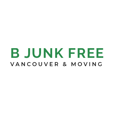 Profile Photos of B Junk Free Vancouver & Moving 5216 Fraser St - Photo 1 of 1