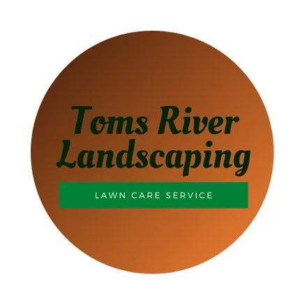 Profile Photos of Toms River Landscaping 417 Rose Ct - Photo 1 of 1