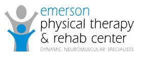 Profile Photos of Physical Therapy Westwood 45 Emerson Plaza East #102 - Photo 1 of 2