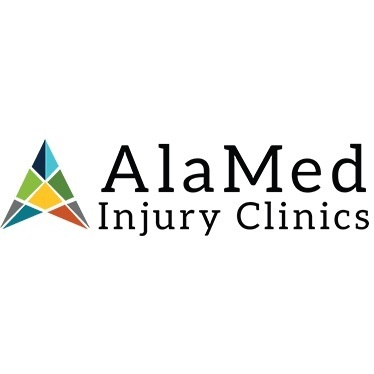 Profile Photos of AlaMed Injury Clinics 9000 Parkway East, Suite 102 - Photo 1 of 1