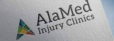 AlaMed Injury Clinics of AlaMed Injury Clinics 9000 Parkway East, Suite 102 - Photo 3 of 3