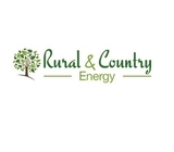 Rural and Country Energy Ltd, Chester