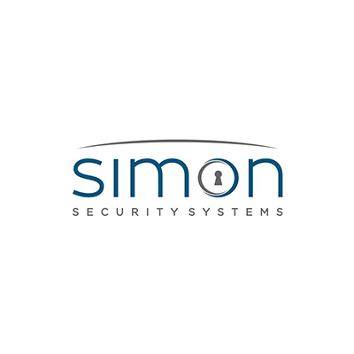 Profile Photos of Simon Security Systems 1006 Brown St. Suite 207 - Photo 1 of 1