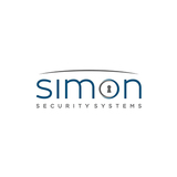 Simon Security Systems 1006 Brown St. Suite 207