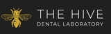 The Hive Dental Laboratory, Bournemouth