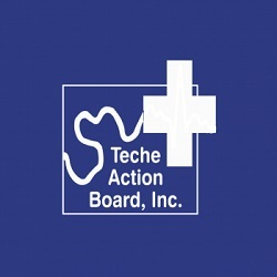 Profile Photos of Teche Action Clinic At Morgan 1124 7th Street - Photo 1 of 1