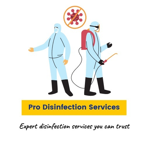 Profile Photos of Pro Disinfection Services Seksyen U1, Hicom-Glenmarie Industrial Park - Photo 1 of 1