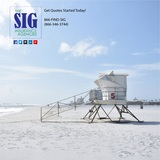 Travel coverage is literally indispensable for international trips, and for travelers of all ages and occupations, it's a great way to take control over the potential costs of a trip. Request a complimentary quote today! findsig.com/quotes, The SIG Insurance Agencies - Brooklyn, Brooklyn