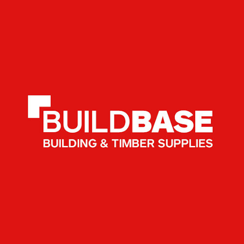 Profile Photos of BUILDBASE GRANTHAM S Parade - Photo 1 of 6