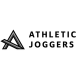 Athletic Joggers 2650 E Olympic Blvd.