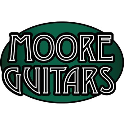 Profile Photos of Moore Guitars 301 N. Royal Ave - Photo 2 of 2