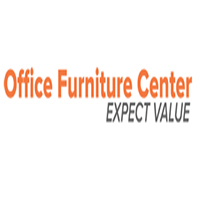 Profile Photos of Office Furniture Center 4800 W. Roosevelt Road, 4th Floor, Chicago, IL 60644 - Photo 1 of 1