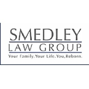 Profile Photos of Smedley Law Group 750 Cooper Street - Photo 2 of 2